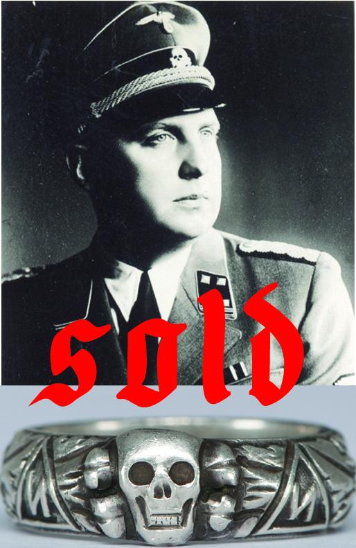 reichsführer ss uniform kaufen